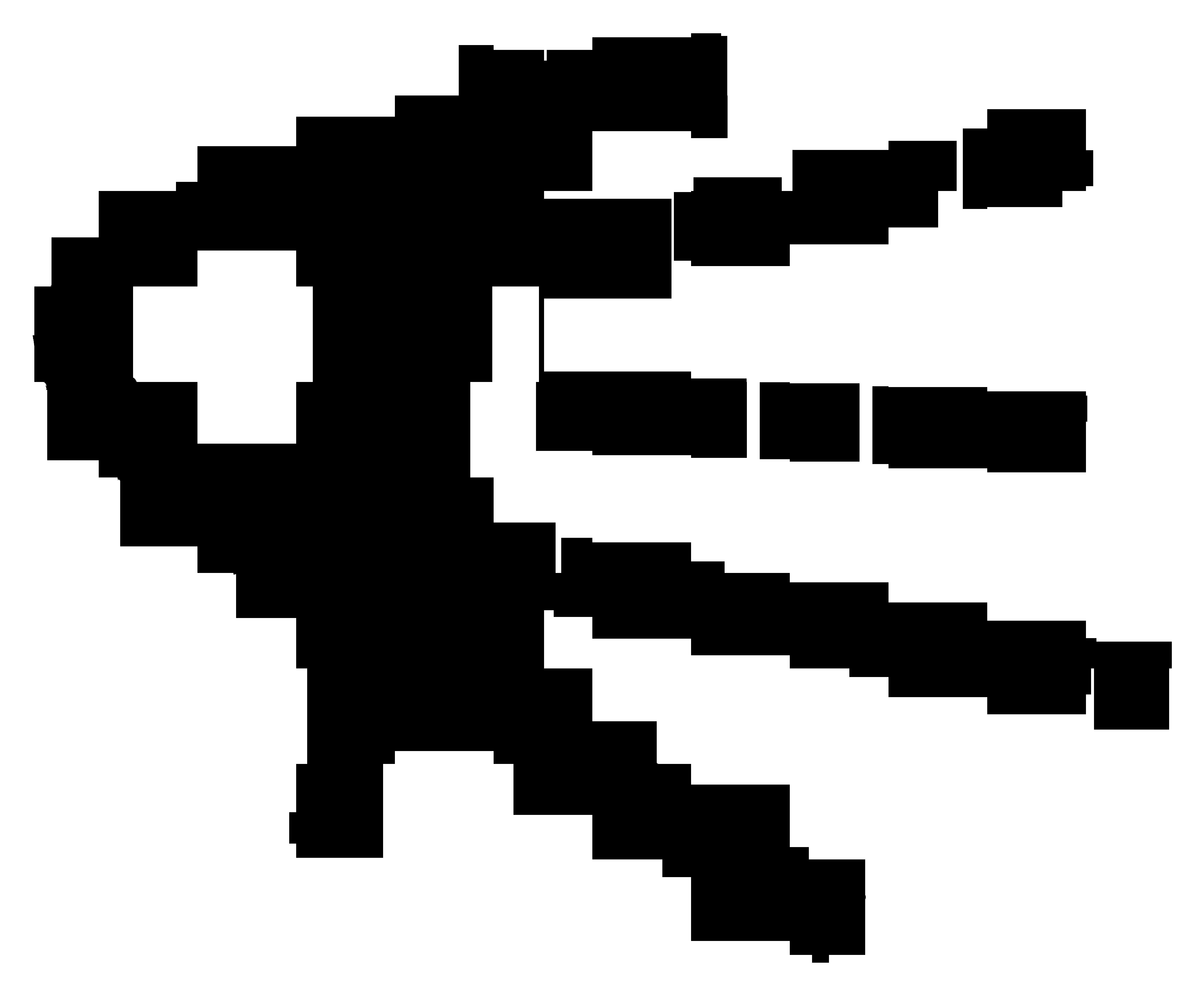 logo comité départemental badminton de l'Indre (36)